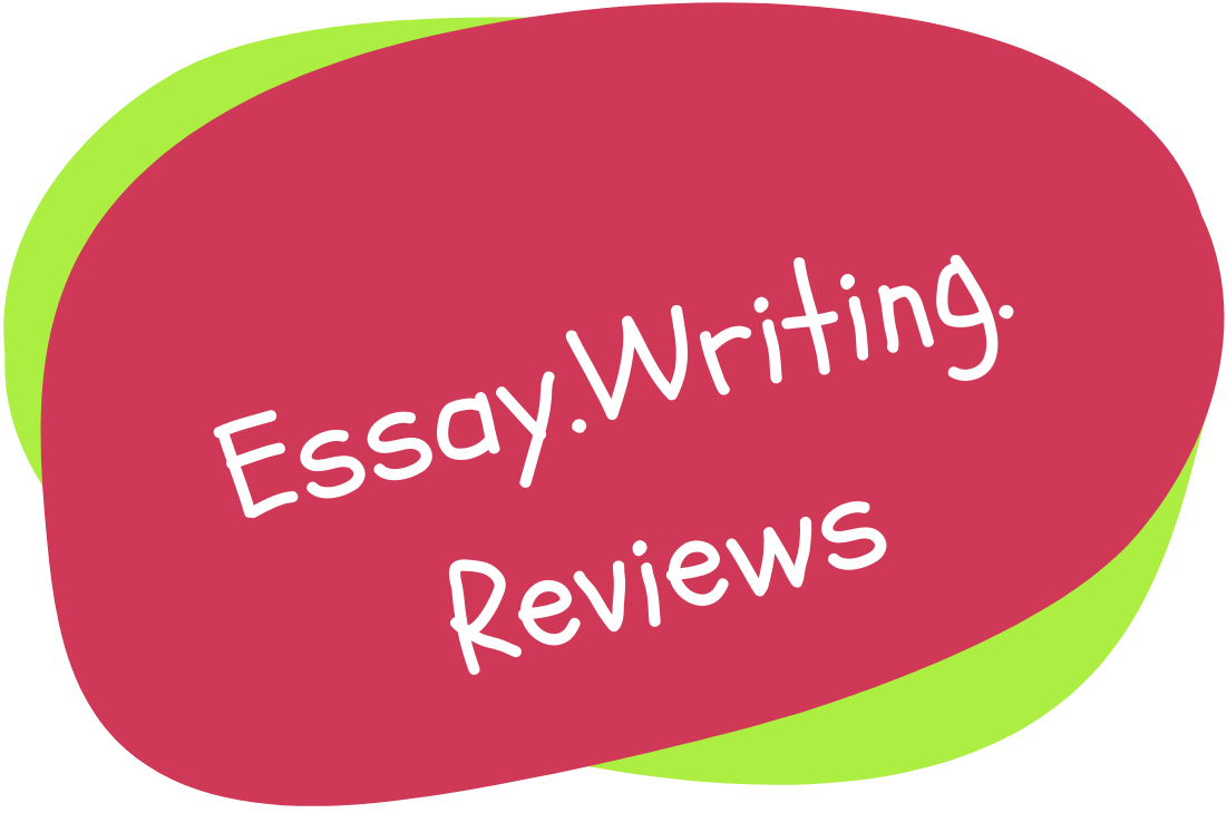 Guide on Writing a Journal Article Review